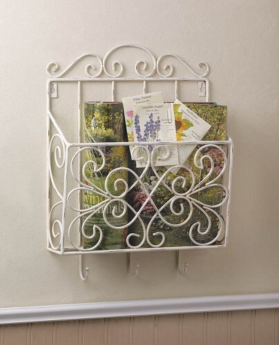 Cottage Rack