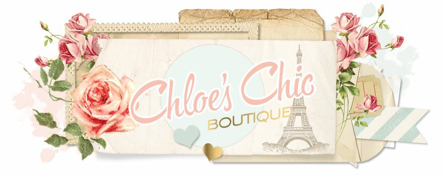 Chloes Chic Boutique